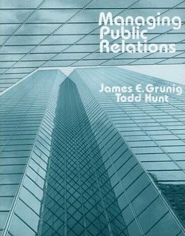 managint-public-relations-grunig