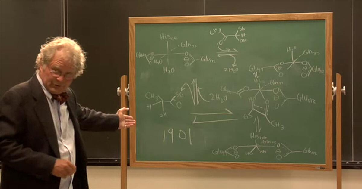 profesorul-wikipedia-la-tabla-fb