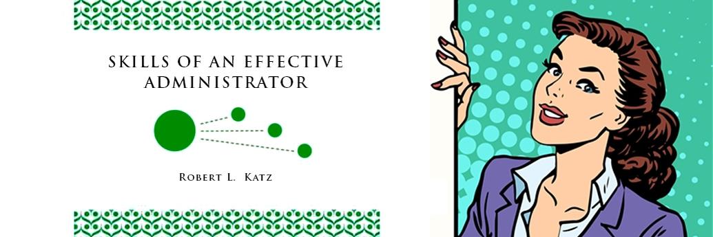 Robert L. Katz despre barriere în comunicare