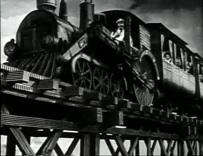 fabuloasa-lume-locomotiva