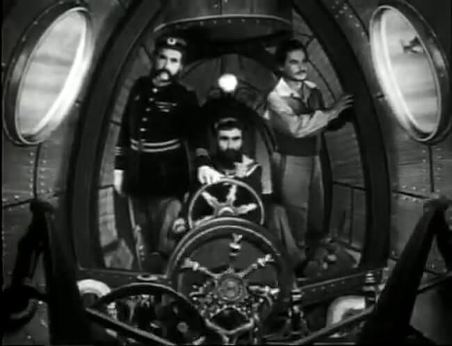 fabuloasa-lume-submarin