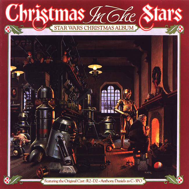 christmas-in-the-stars