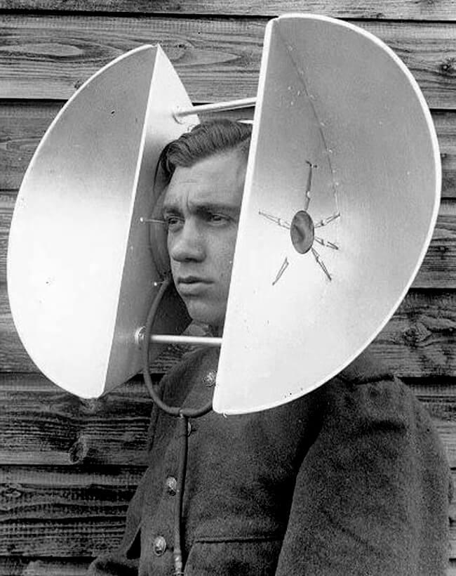radar-uman