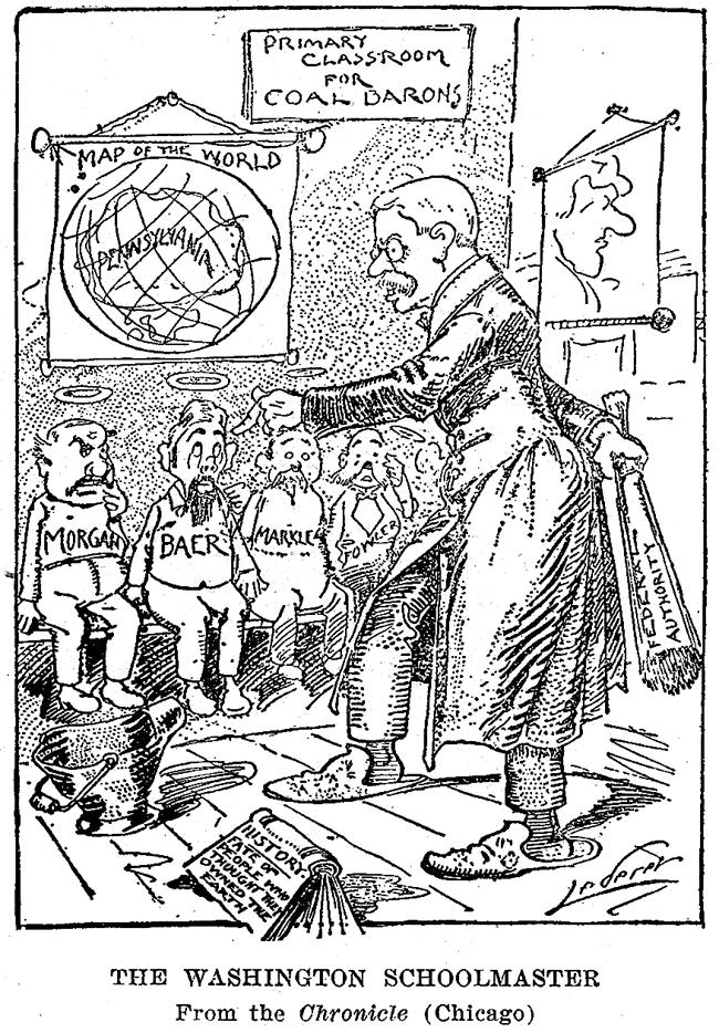 theodore-roosevelt-autoritar