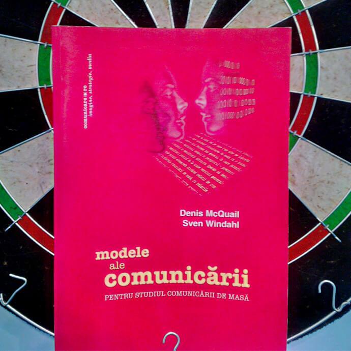 modele-ale-comunicarii-mcquail-windahl